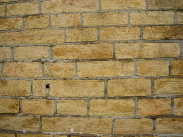 Reclaimed Walling Reclaimed Natural Stone Walling