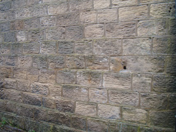 Yorkshire Quality Stone Suppliers For Architects And